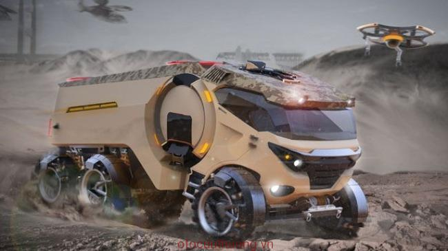 military-ambulance-concept-for-battlefields2-1431684397576-crop1431684418348p