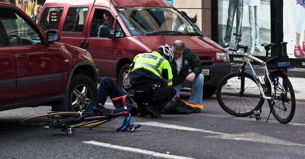 Những lưu ý khi gọi cấp cứu xe cứu thương 115